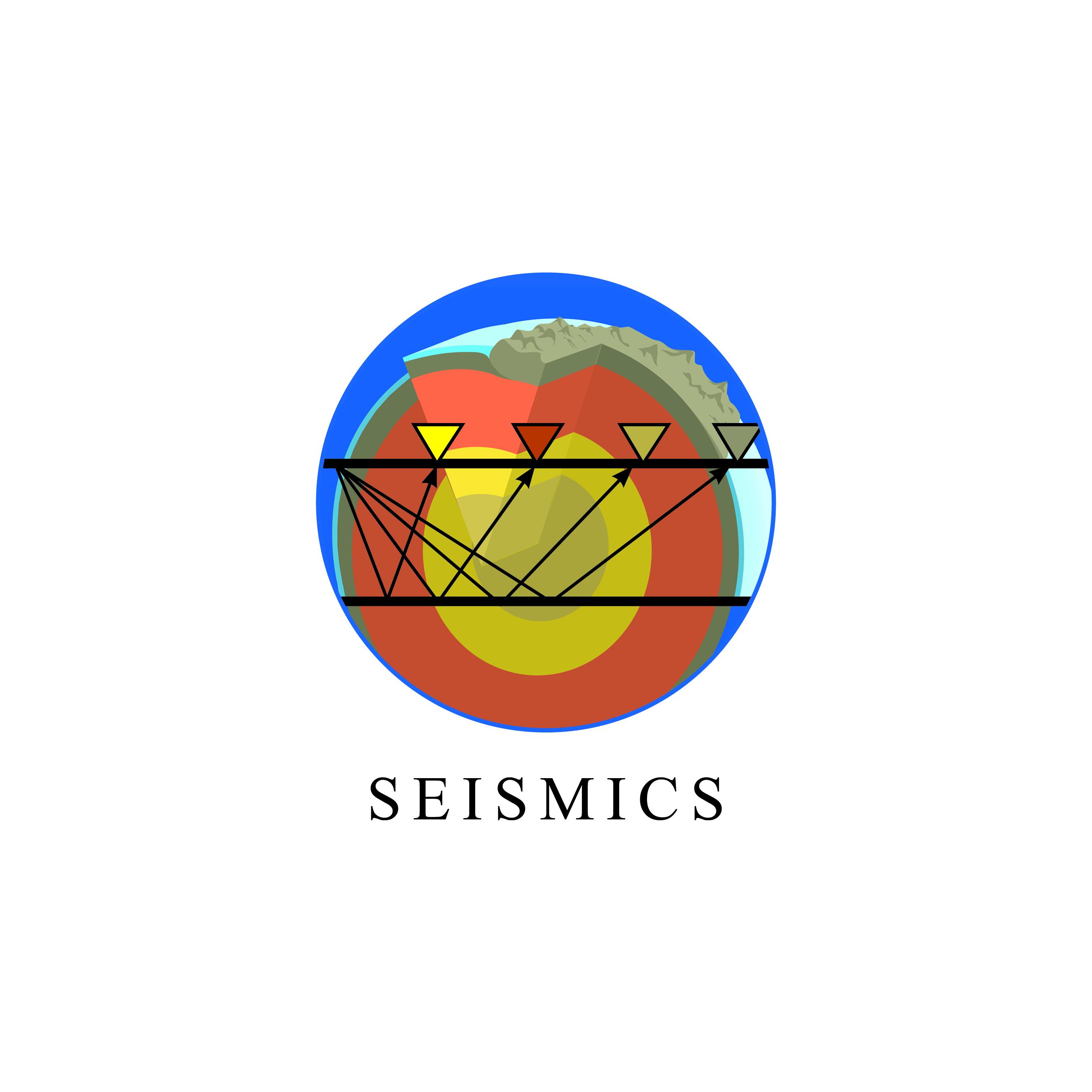 Seismics