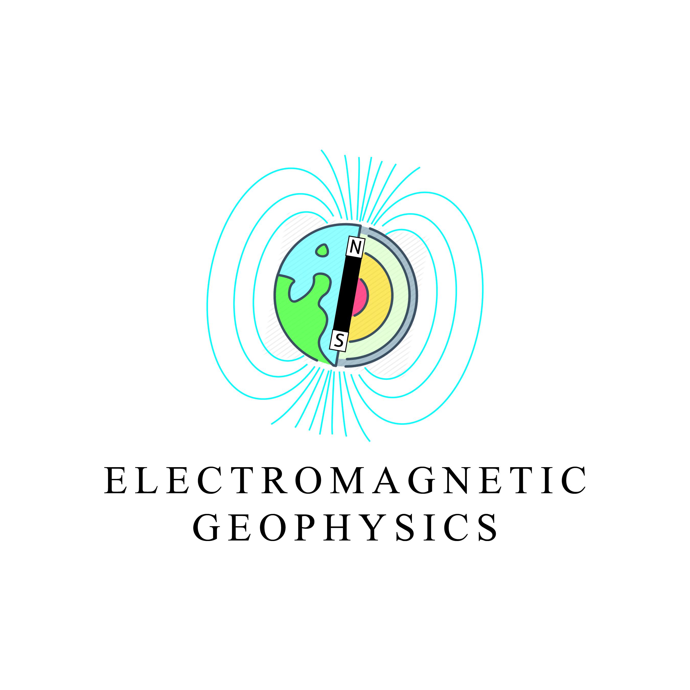 Electromagnetic Geophysics