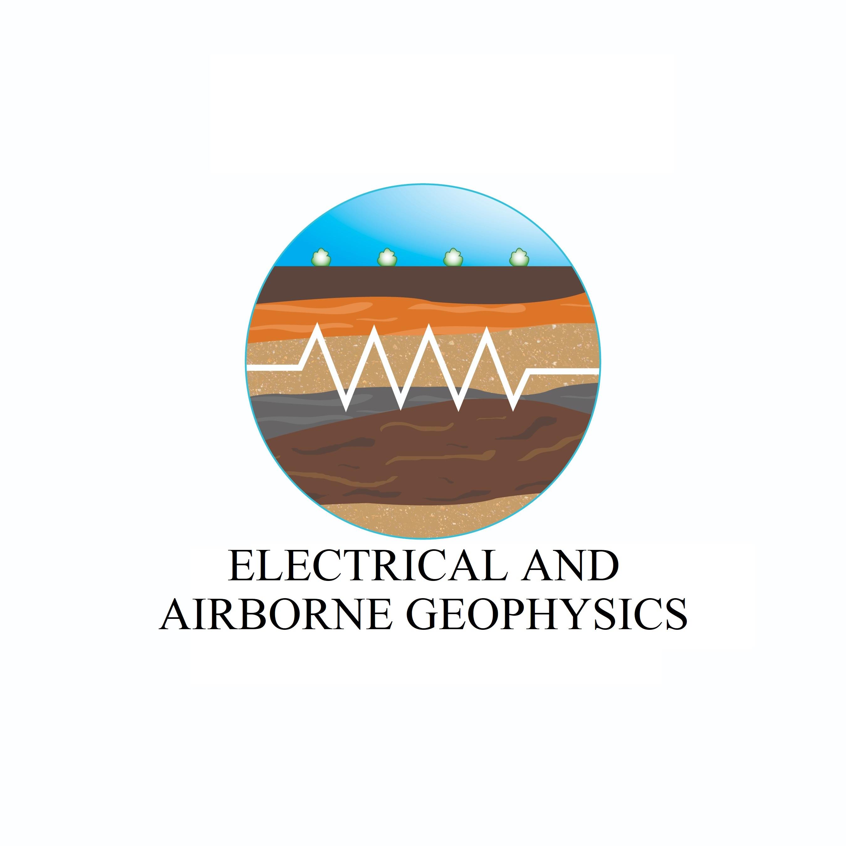 Electrical Geophysics