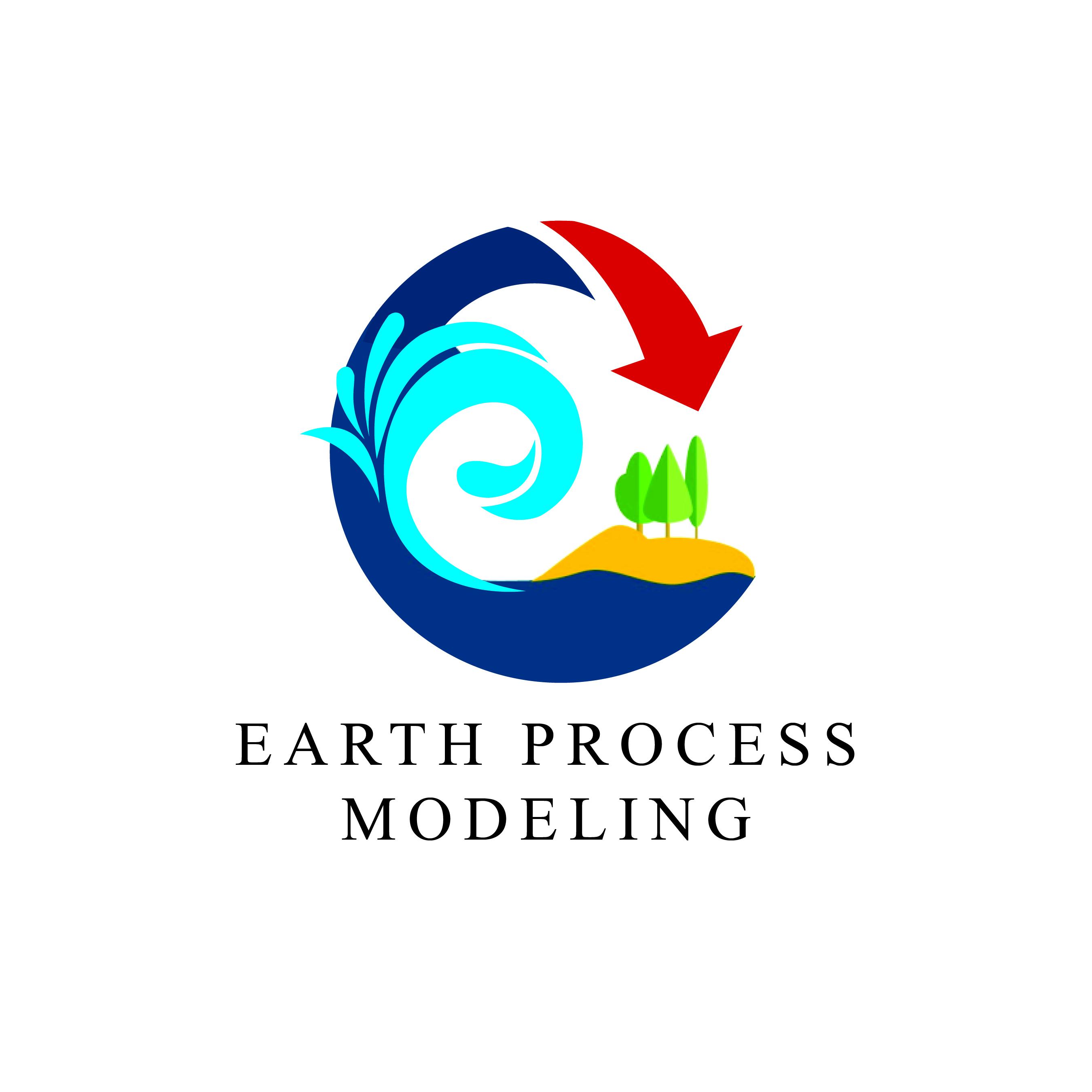 Earth Process Modeling
